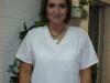 A patient turned employee, Rachelle